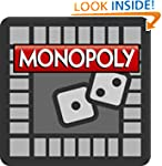 Monopoly Game: Ultimate Edition