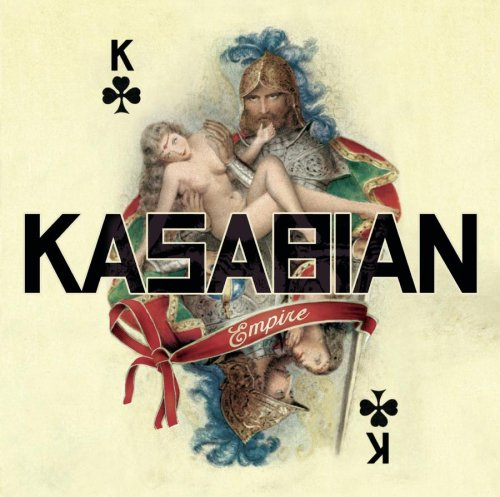 Kasabian - Live in Leicester 2006 - Zortam Music