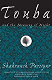 Touba and the Meaning of Night (Women Writing the Middle East)