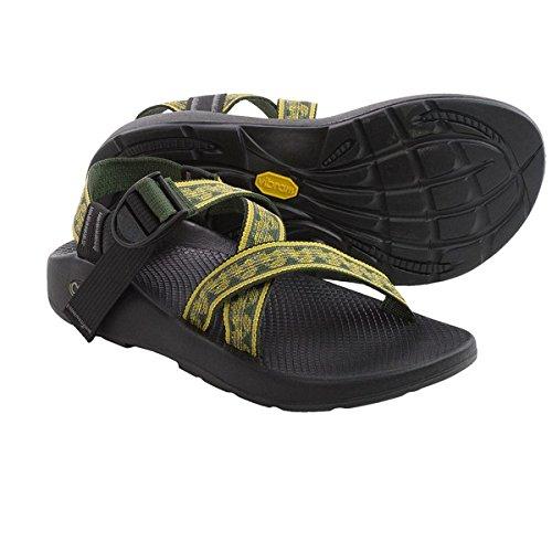 チャコ メンズ Z/1 Pro Sport Sandals