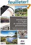Introduction aux r�gles de constructi...
