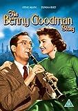 echange, troc The Benny Goodman Story [Import anglais]