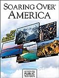 Search : Soaring Over America