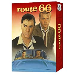 Route 66: Best Of Collection (Gift Box)