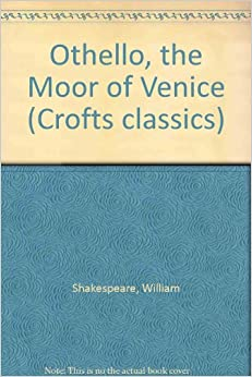 "the themes of racism and sexism in william shakespeares othello and the moor of venice In william shakespeare: the tragedies, paul a jorgensen describes the sexist ""brothel scene"" in othello: the ""brothel scene"" (42), sadistically cruel because in it he talks to desdemona as to a whore, is yet full of tearful agony and even ardent tenderness."