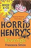 Horrid Henry's Revenge Francesca Simon