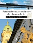 PATRIMOINE EXTRAORDINAIRE DU CHEMIN D...
