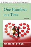 img - for One Heartbeat at a Time (The Roberts Family Series) book / textbook / text book