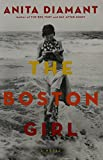 img - for The Boston Girl: A Novel book / textbook / text book