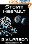Storm Assault (Star Force Series)