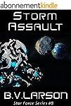 Storm Assault (Star Force Series Book...