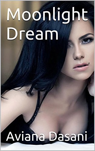 moonlight-dream-english-edition