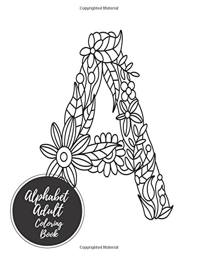 alphabets-adult-coloring-book-abc-a-z-letters-large-stress-relieving-relaxing-coloring-book-for-grow