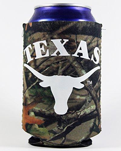 16 Oz Beer Can Koozies front-822142