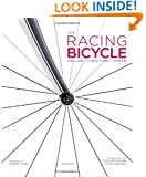The Racing Bicycle: Design, Function, Speed