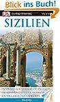 Vis-�-Vis Sizilien