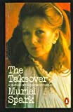 The Takeover (0140045961) by Spark, Muriel