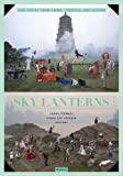 img - for Sky Lanterns: Poetry from China, Formosa, and Beyond book / textbook / text book