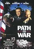Path to War