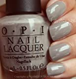 OPI Nail Varnish FRENCH QUARTER FOR YOUR THOUGHTS 15ml