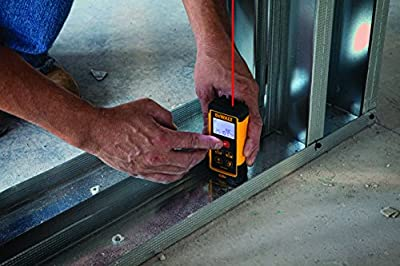 DEWALT Laser Distance Measurer from DEWALT