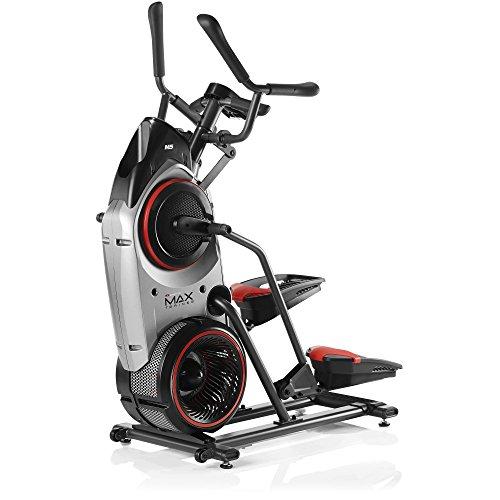bowflex-max-trainer-m5-cardio-machine