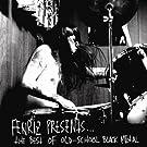 Best of Old-School Black Metal