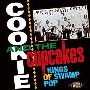 Kings of Swamp Pop