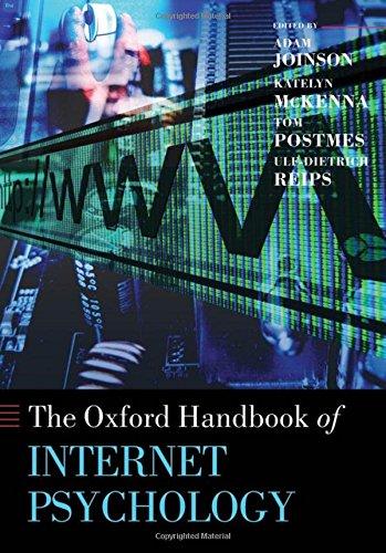 oxford-handbook-of-internet-psychology-oxford-library-of-psychology