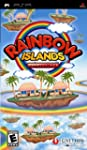 Rainbow Islands: Evolution - PlayStat...