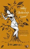 Lady Chatterley's Lover (Penguin Essentials) D. H. Lawrence