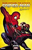 Miles Morales: Ultimate Spider-Man Volume 1: Revival (Ultimate Spider-Man (Graphic Novels))