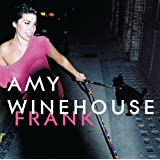 Frankby Amy Winehouse