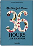 The New York Times: 36 Hours USA & Ca...