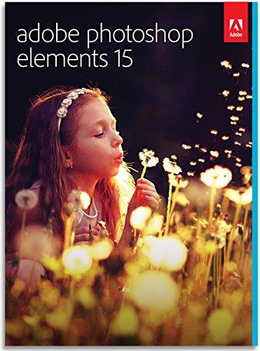 adobe-photoshop-elements-15-pc-mac-download