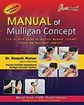 Manual of Mulligan Concept: Internati...