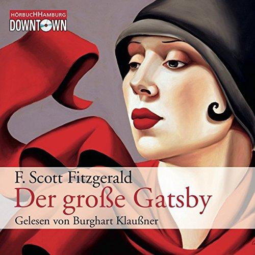 Der große Gatsby (Filmausgabe)