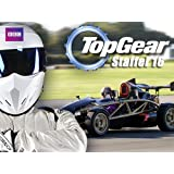 Top Gear [OV] - Season 16