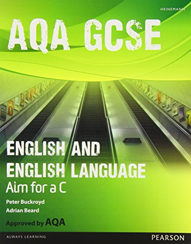 English essay-disadvantage of internet