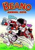 Beano Annual 2010