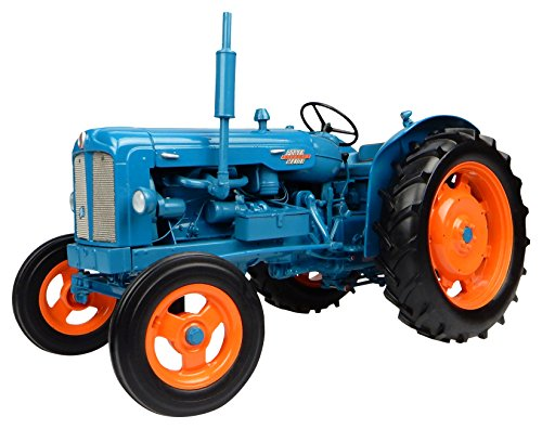 fordson-power-major-die-cast-1961-vintage-tractor-scale-116