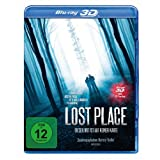 Lost Place [Blu-ray 3D]
