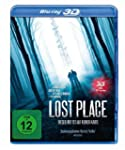 Lost Place (+Blu-ray)[3D Blu-ray]