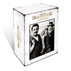 Deadwood image