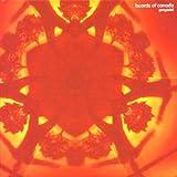 Geogaddi Limited Edition edition by Boards of Canada (2002) Audio CD