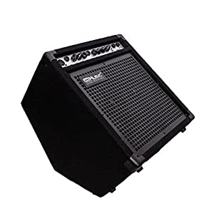 coolmusic dk 35 pa workstation personal monitor amplifier electric drum amplifier. Black Bedroom Furniture Sets. Home Design Ideas