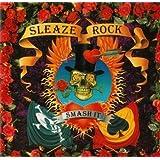 Sleaze Rock (1990)