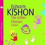 Die süßen Kleinen | Ephraim Kishon