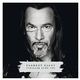 Vieillir Avec Toi (Deluxe Version) [+digital booklet]