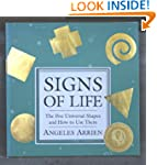 Signs of Life: The Five Universal Sha...